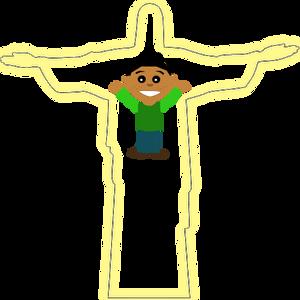 MOC - Dec 2016 - Colossians 3 - Growing Up Into Jesus