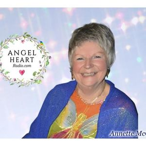 The benefits of Human Design Astrological Readings - Annette & Janet Hickox