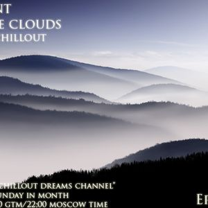Firmament - Above The Clouds Episode 004 (13.12.09)