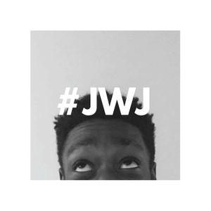 Jam with Jace: 20/03/17