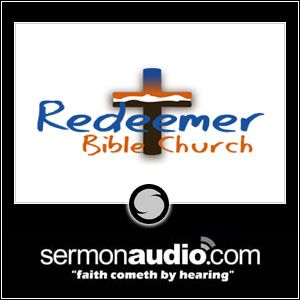 Approved Ministers of the New Covenant