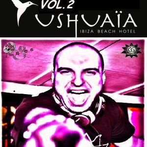 Ibiza Sound vol.2 mix by Peppe Rizzo
