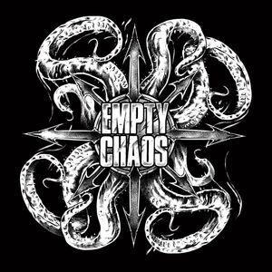 Empty Chaos 3-25-17  That's the way the cookie crumbles!