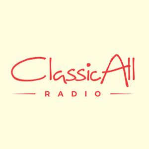 ClassicAll Podcast 01 - Arlemm Art Fest 2018