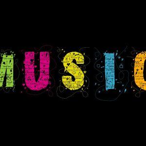 EDM/Elektro House Mix Mai 2015