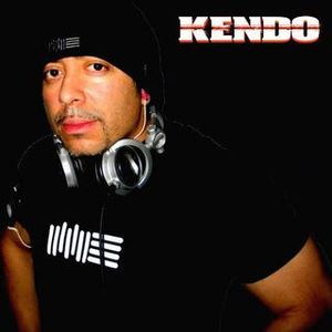Sessions #30 DJKENDO