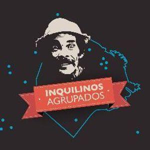 Entrevista con Gervasio Muñoz, de Inquilinos Agrupados. ¿Alquilar, se puede?