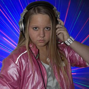 OK OK we gaan naar Cherso 2012 DJ Contest