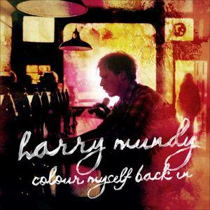 Bonanza & Son on ResonanceFM: Jim White Exclusive+Harry Mundy live session 11th September 2013