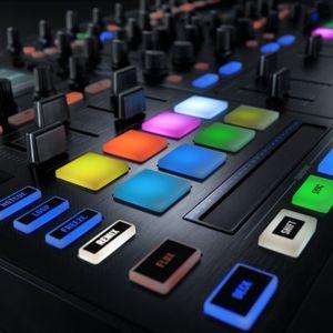 OZUNA DJ ANIEL