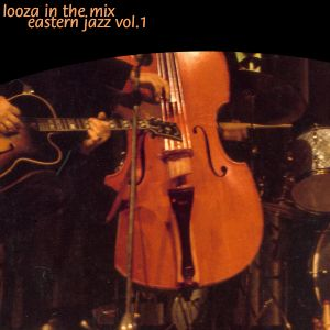 eastern jazz vol1
