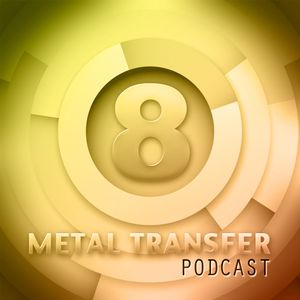 Podcast 008