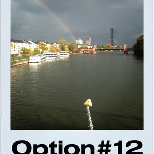 option #12 - weather - resom for BCR