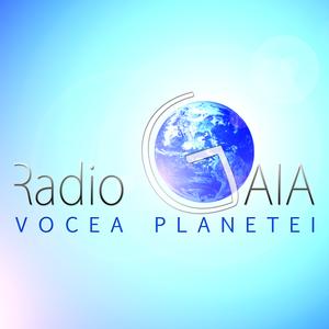Vocea maestrului interior cu Parapsihologul Gigi Chivu - Vindecarea cu ajutorul Subconstientului