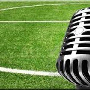 June 28 - Saturday Sports Show - Open Tempo FM