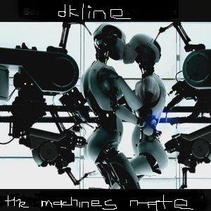 The Machines Mate