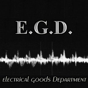 E.G.D. - Endless Love