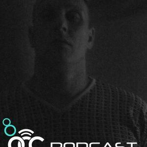 OCC Podcast #086 (AERTS)