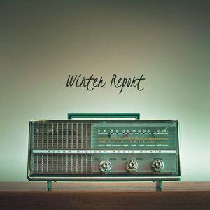 WinterReport
