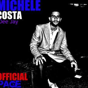 Michele Costa - Mix Giramondo