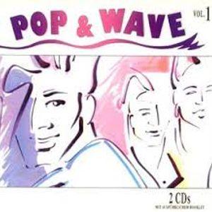 Pop & Wave Show 6/20/13 Part 2