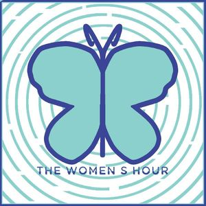 The Women's Hour- July 15th, 2017