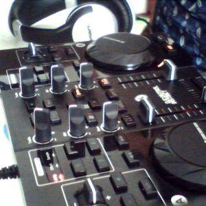 House 2k14 ( DJ R.T ).mp3