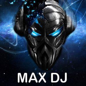 EXPERIMENT80-90-MIXBYMAX