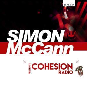 Cohesion Radio 008