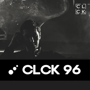 CLCK Podcast 96 - Elektrabel live