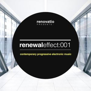 Renewal Effect :001