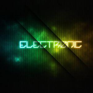 electronic effort