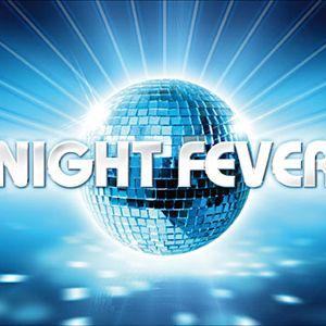 Night fever by Georgio Dee