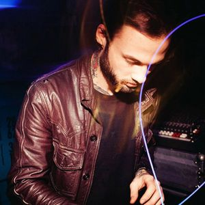 Pavel Dovgal Guestmix