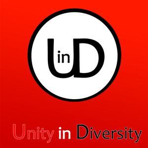 Unity in Diversity 203 - with Kristofer on Radio DEEA (18-08-2012)