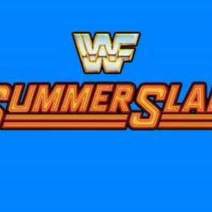Expect The Unexpected Episode 051 - Summerslam - 08-23-2016