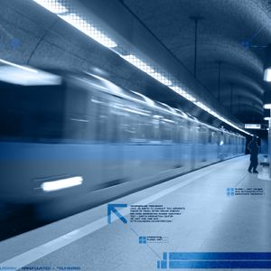 C0m0_LevitO_O - UndeRRgRounD TrIp -- AwEsOmE TrAcKs FoR YoU =) Marzo 2012 [320 Kb]