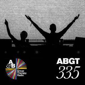 Group Therapy 335 with Above & Beyond and Maor Levi
