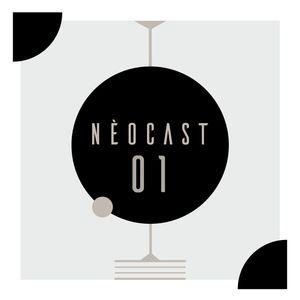 NeoCast #1