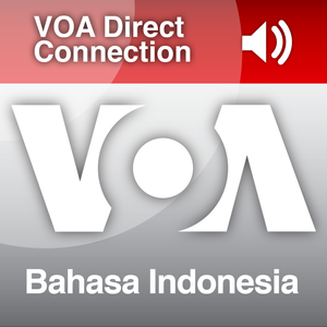 VOA Direct Connection - September 09, 2016