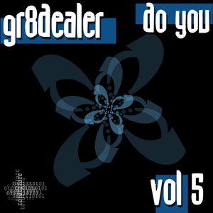 Do You - Volume 5 (2000)