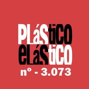 Plastico Elastico nª  3.073 / www.plasticoelastico.es