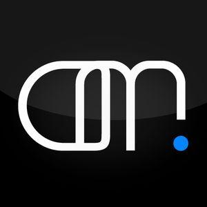 Mike-L - DubMelodies 001