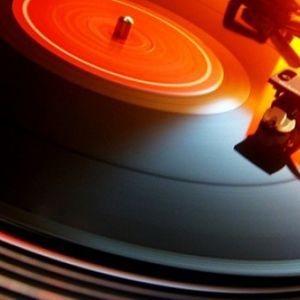 DJ Set @ Melodia de Budega - Brasilidades 100% Vinil