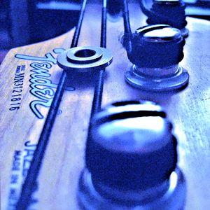 Jazzaroma - Jazzistic Mechanics - Dj Set Part Nine