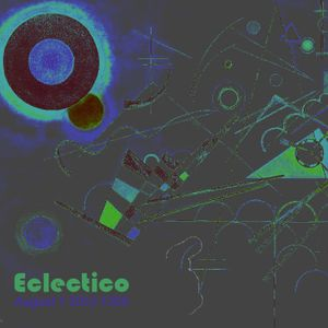 Eclectico - August 1 2012 1200