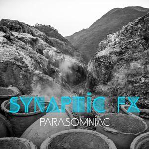 Synaptic FX - Parasomniac