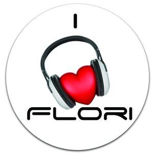 FLORI_FTV_HOUSE