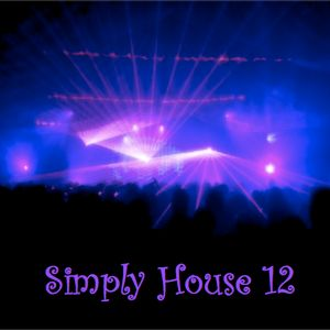 Simply House 12