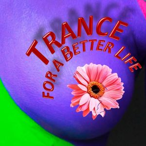 WLUM - 674.FM - Trance for a Better Life 2016-04